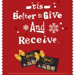Buy $100 in @bhgrestaurants gift cards & donate 20% to local charities or get $20 for to-go! https://t.co/1ASsN1Laqq https://t.co/jVJOr4K7fO