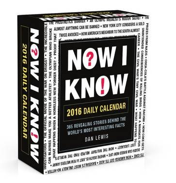 If this tweet gets 100+ RTs, I'll send a 2016 @NowIKnow calendar to one of the RTers. https://t.co/4JsRS8vcpl https://t.co/VhbxQssQF7