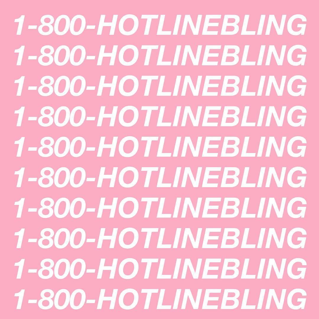 // BEST HIP-HOP OF 2015  Ft. Drake, Jamie xx, Kendrick, @HoodieAllen, @Logic301, @Goldlink  https://t.co/1u34YtpVWP https://t.co/nXhdvoq4Qq