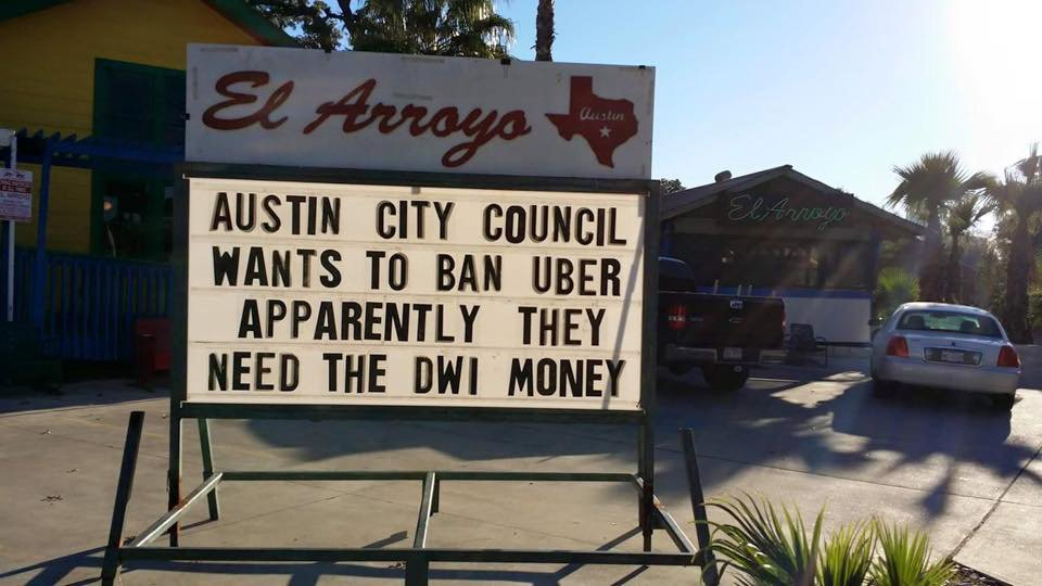 This one is for you @AnnKitchenATX and those who voted with you #ATXCouncil https://t.co/SbdykCShDQ