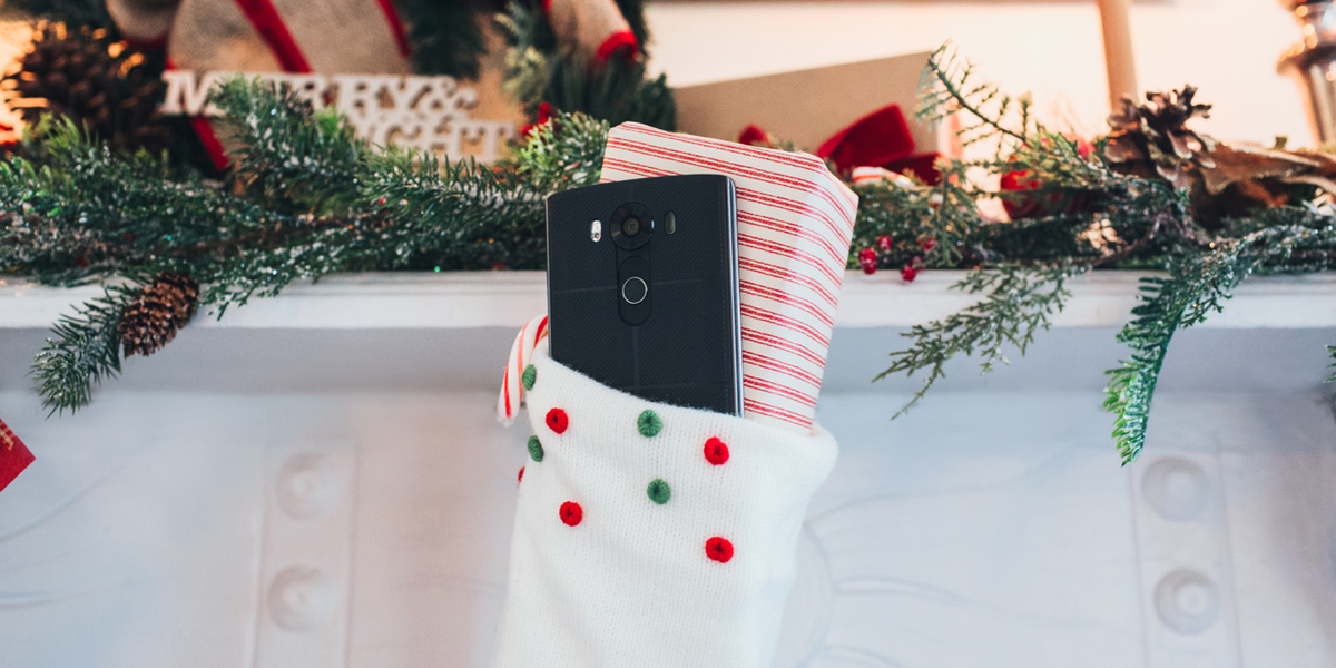Season of giving: follow and retweet for a chance to win an #LGV10, #LGG4. https://t.co/rDARn39x2p #12DaysOfLGSweeps https://t.co/v9E7RNgxyV