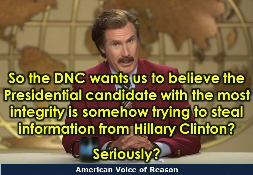 This says it best... #BernieSanders #DNC #DNC2015 https://t.co/geXY3PoQsS