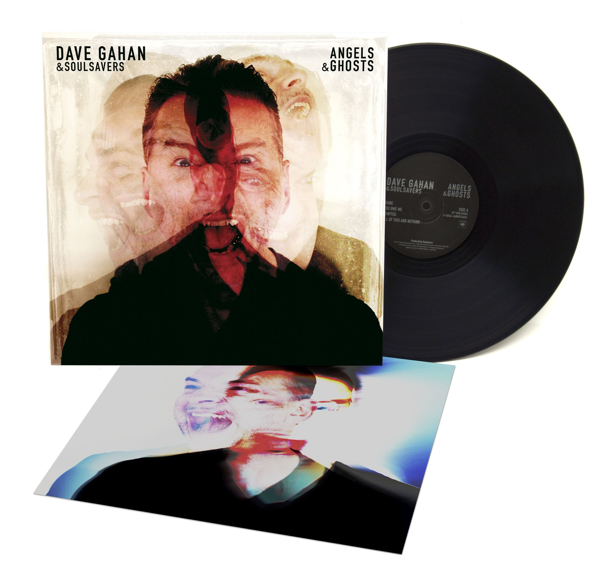 Dave Gahan & Soulsavers' album 'Angels & Ghosts' is now available on vinyl at @AmazonMusic https://t.co/2orvDztFTq https://t.co/jWNx4K7xuF