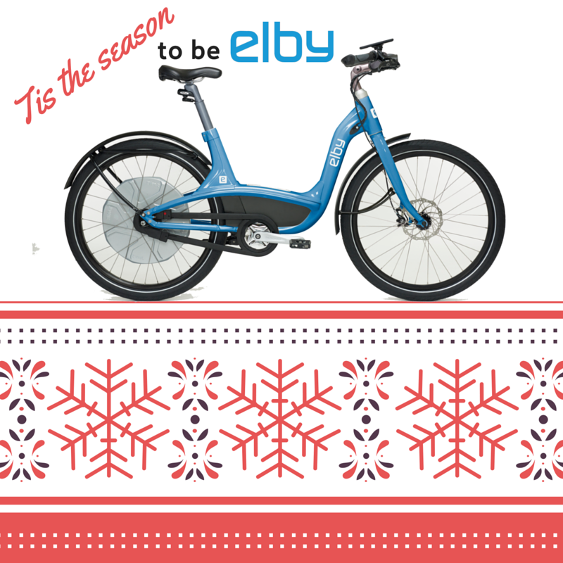 Follow @ElbyBike for a chance to win a $250 #AmericanExpress gift card! #ElbyGives #RETWEET #GiveAway https://t.co/lvOdK7rXtl