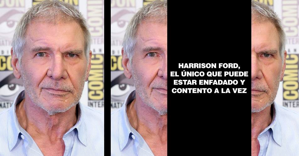 Harrison 2 faces https://t.co/MeJ8lGiMMw