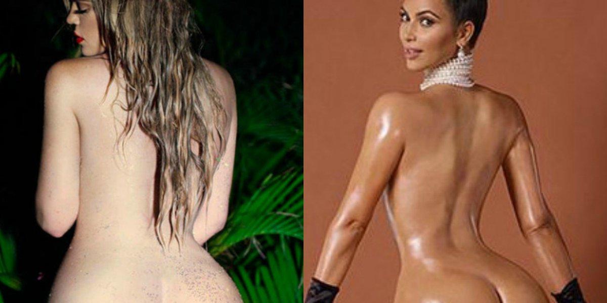 khloe-kardashian-sexy-nude-bbw-fuck-porn-vids