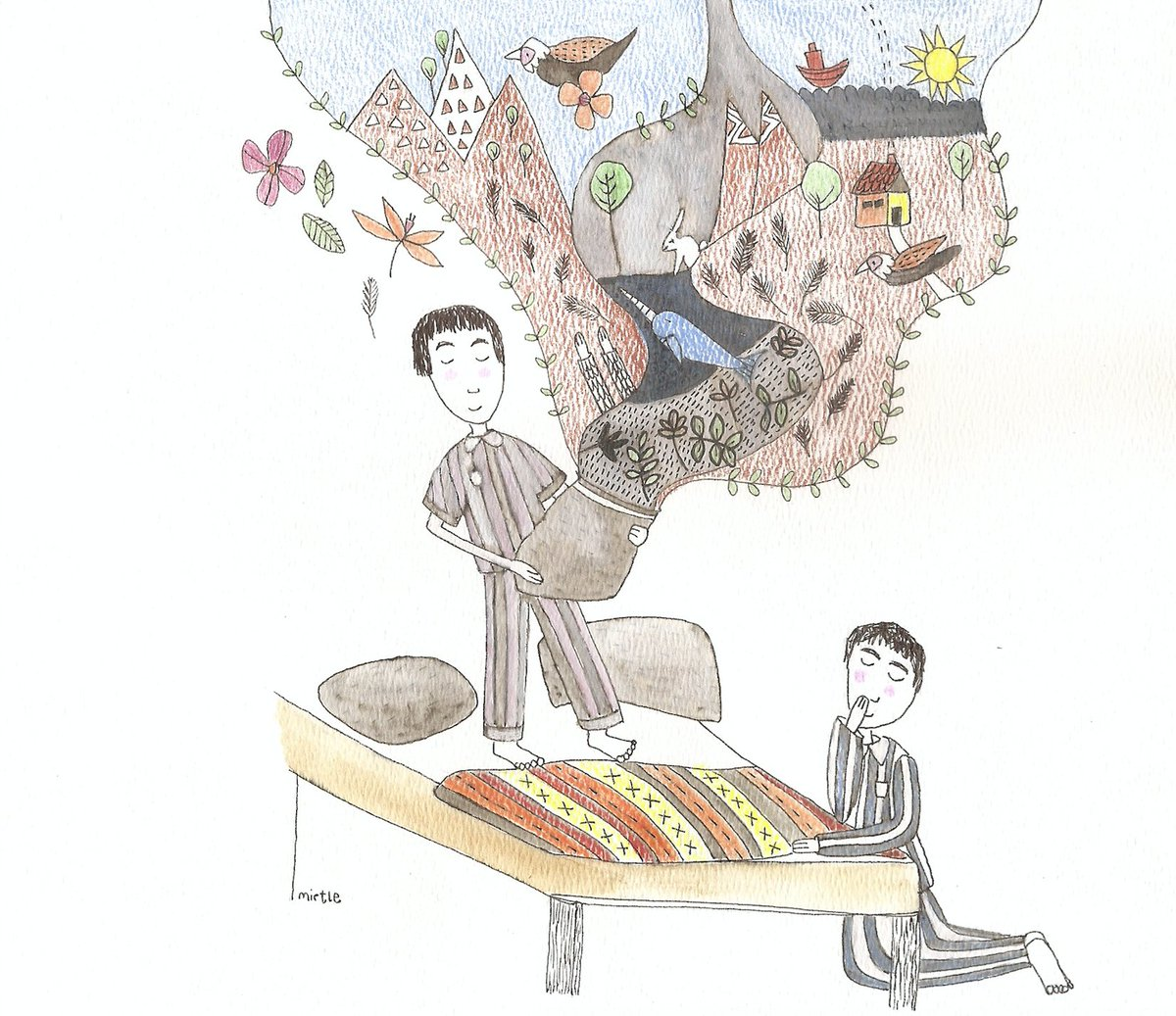 RT @hitRECord  You can draw a cartoon for our weekly #ComicCollective challenge - https://t.co/gyVBHCGCXM https://t.co/Osd0727JDT