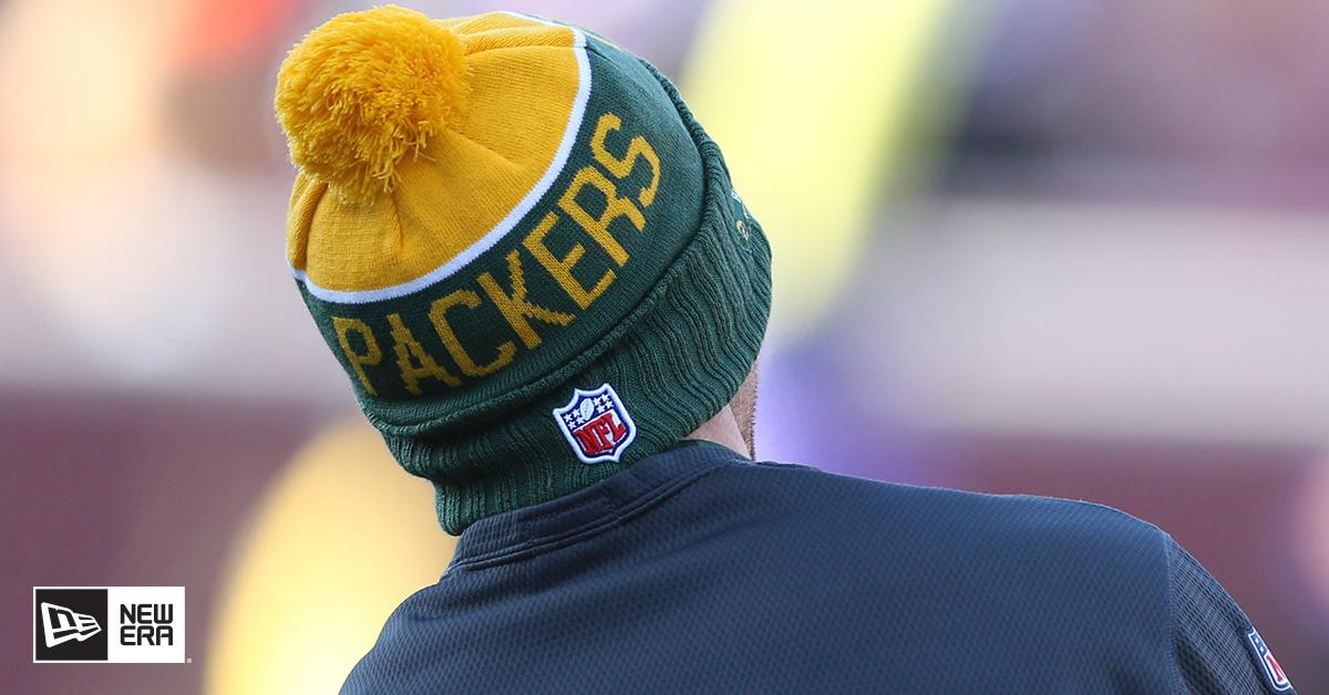 One more chance to win a  NewEraCap  Packers sideline hat! RT to win!  https   t.co VZa7nAajYs e4bc5b86887