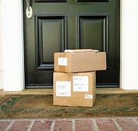 Package Thieves Take the Bait https://t.co/e6CWfbDRxZ #UPS #FedEx #USPS ^TL https://t.co/hNRXlP6EsQ