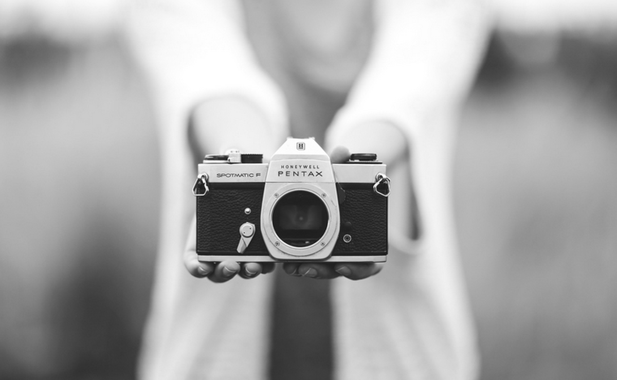 RT @hitRECord  Up for taking some pictures this weekend? https://t.co/QUV1K3rtM0 #LensProject https://t.co/faUQs9M7Lc