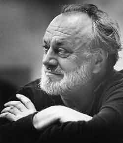 .@PhilaOrchestra & @nezetseguin  mourn the passing of eminent conductor Kurt Masur. Rest in peace, Maestro. https://t.co/AR1THrqlaR