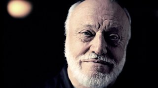 The New York Philharmonic deeply mourns the loss of Music Director Emeritus Kurt Masur: https://t.co/efQ5xBEpcZ https://t.co/yAs9w2YVTh