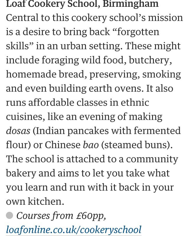 The Guardian clearly know what they're talking about. @oishinboy @popupdosa https://t.co/6a4rBk4hon