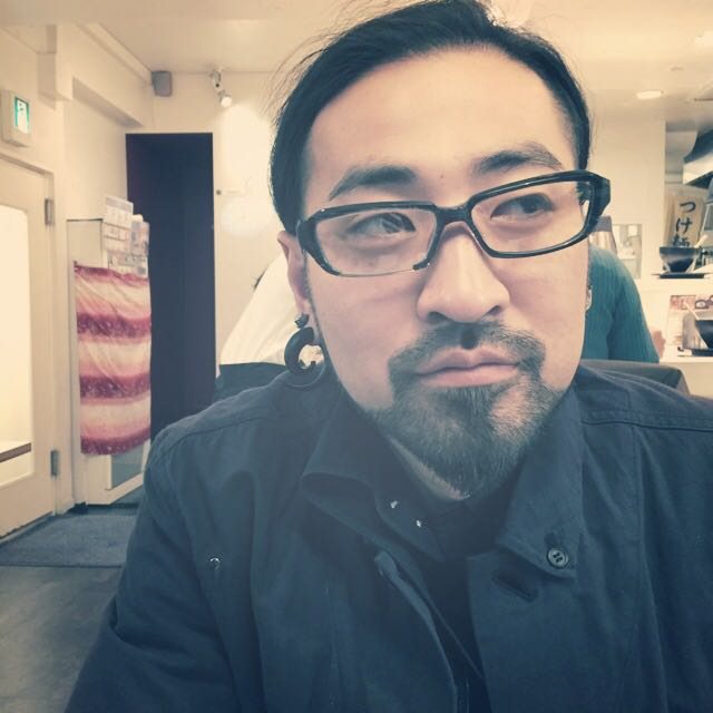 竹内良太の画像 p1_31