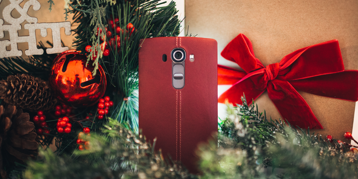 Day 9: follow, retweet for a chance to win an #LGV10, #LGG4 this holiday: https://t.co/rDARn3r8qZ #12DaysOfLGSweeps https://t.co/lTJL0lW4Ho