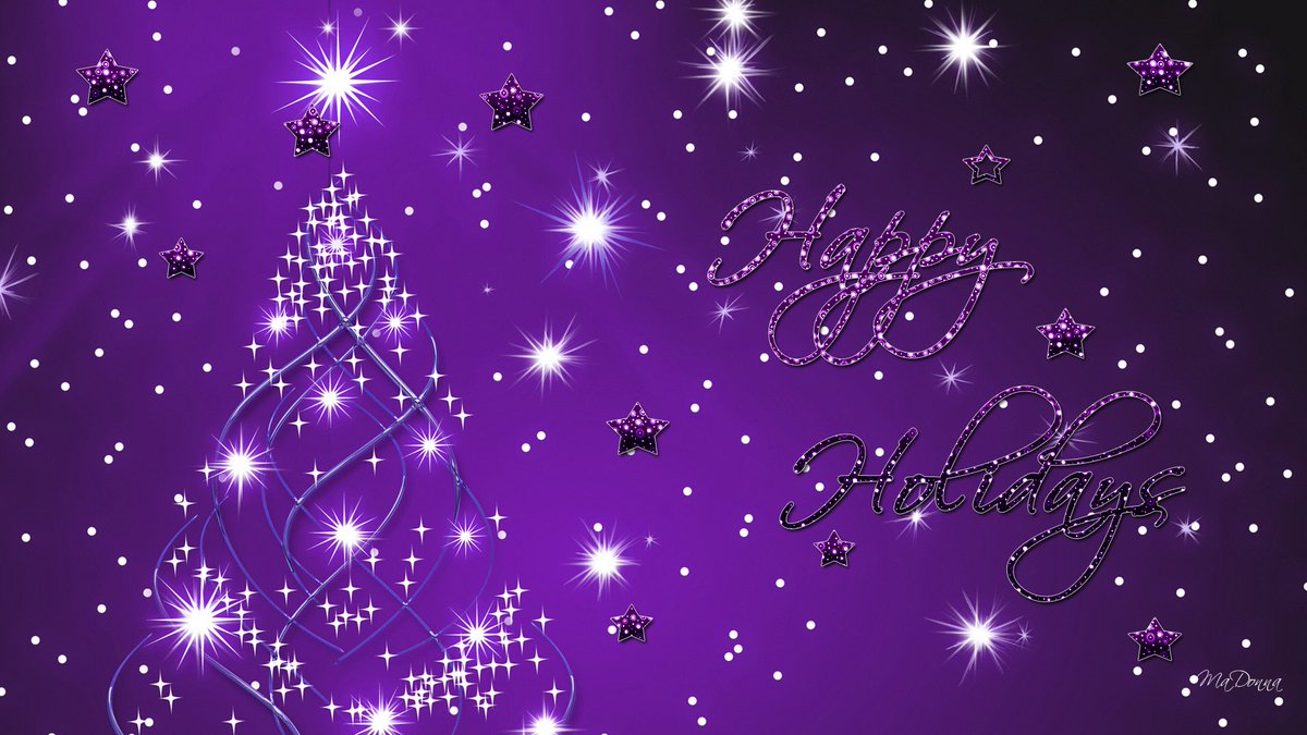 It is a sparkling time of year.  It is a heart time. Filled with love for all.   #IAmChoosingLove  #JoyTrain https://t.co/AvTNmjkBVh