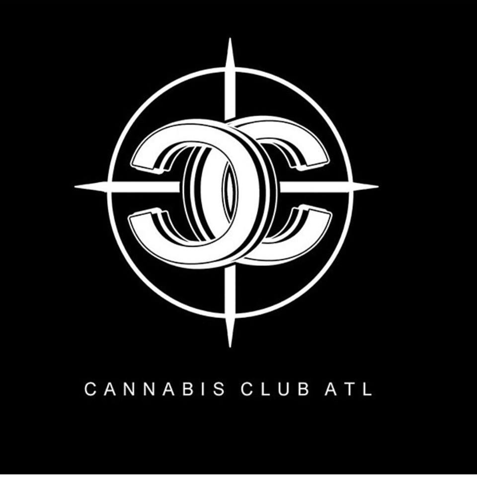 @MoneyTreeATL is making serious loves right now. Stay tune for @CannabisClubATL in 2016. #Cannabisclubatl https://t.co/CkD8uHFdJW