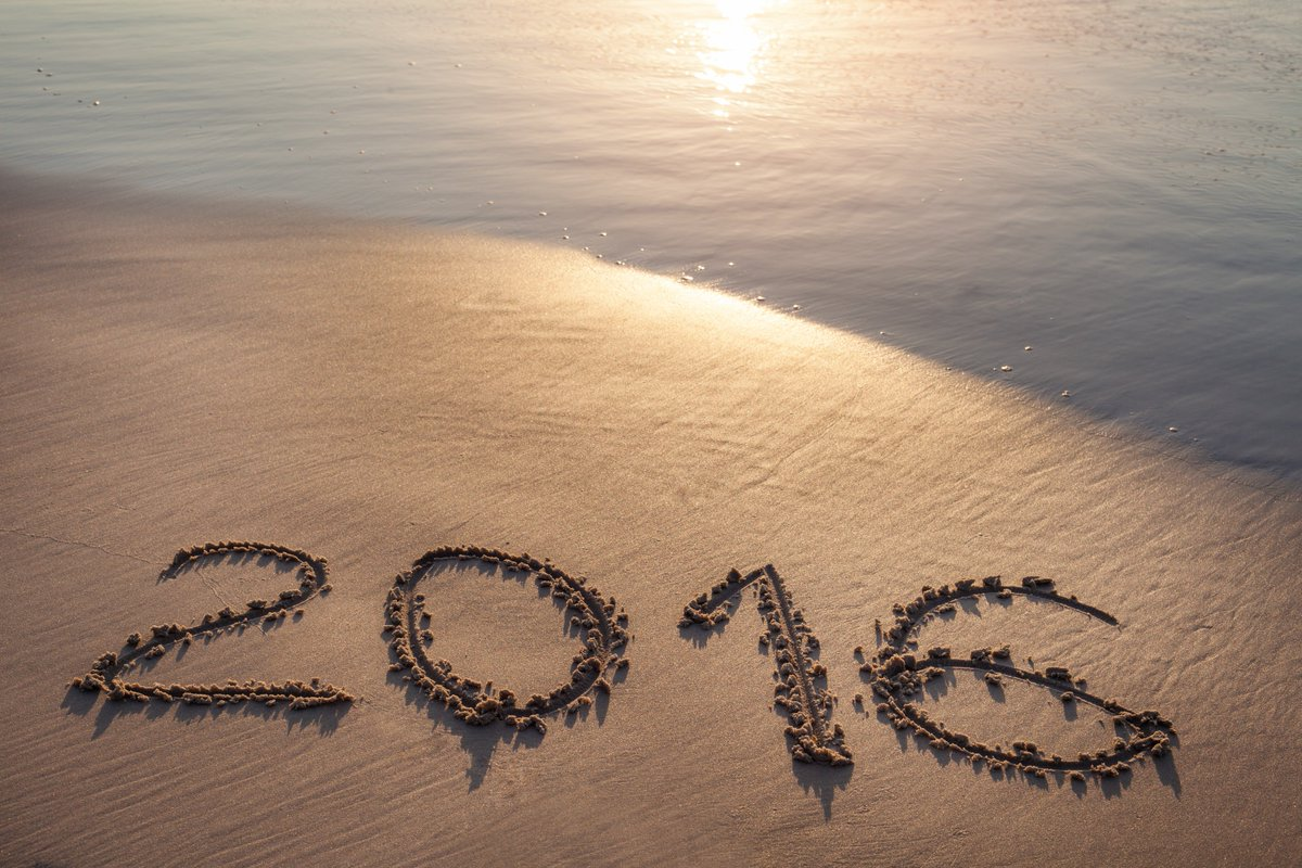 Six #search and #marketing predictions for 2016: https://t.co/bGVGnPkFTg   #BingAds #OnlineMarketing https://t.co/ae6ZSMCVAl
