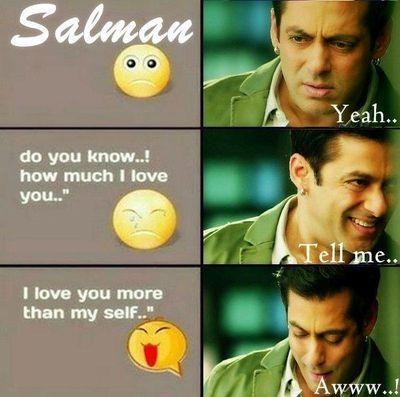 Salman khan Birthday Week wishing u a veryyyyyyyy HAPPY BIRTHDAY in advance