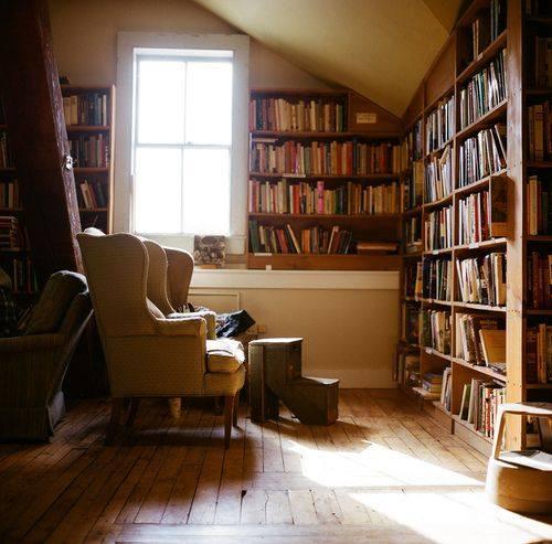 #Book #Bliss! Happy Monday All! https://t.co/TgoRnrirjP