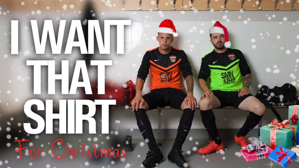 GIVEAWAY! Find out how you can bag yourself a @PalmersFC shirt. https://t.co/YmTdbZY20M https://t.co/a0SeOwarb0