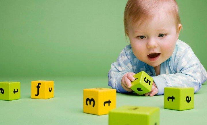 Tips Cara Mendidik Anak Autis - AnekaNews.net