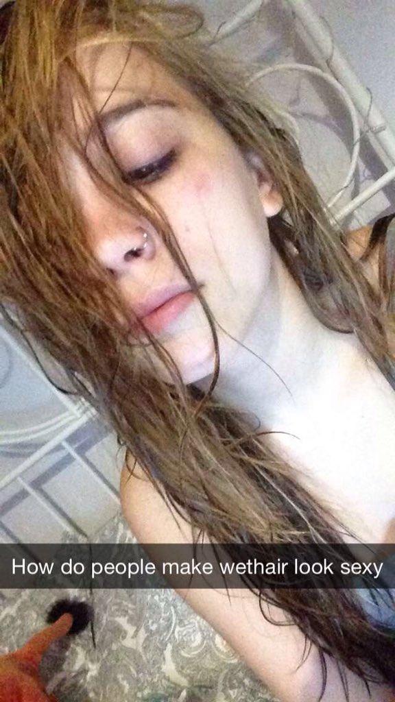 sexy snapchat accounts to follow