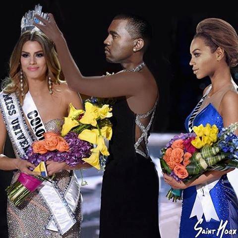 #SteveHarvey's #MissUniverse2015 blunder inspires hilarious slander. https://t.co/0mB0caXIoP https://t.co/NpWe7tmHQu
