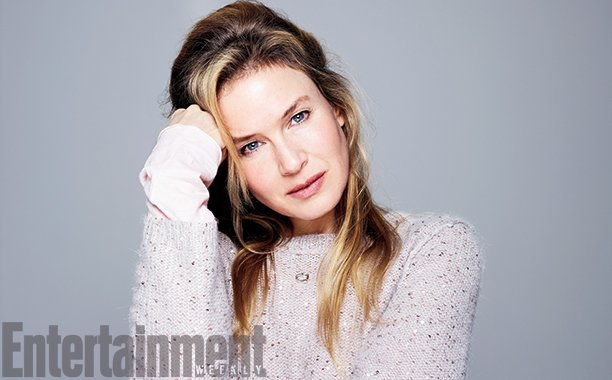 Renee Zellweger reveals how she really handled public coverage of her appearance: