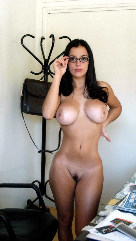 фотографии голых обычных женщин-оо1