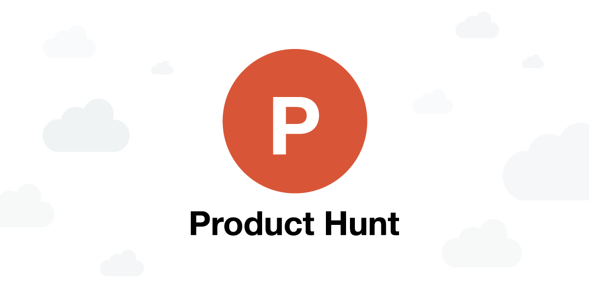 [WEBINAR] How to Launch Your App on Product Hunt https://t.co/YdRUUZr9BK #indiedev #indiegames https://t.co/gEJYUvNrJA