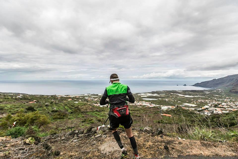 Imagen Maratón del Meridiano