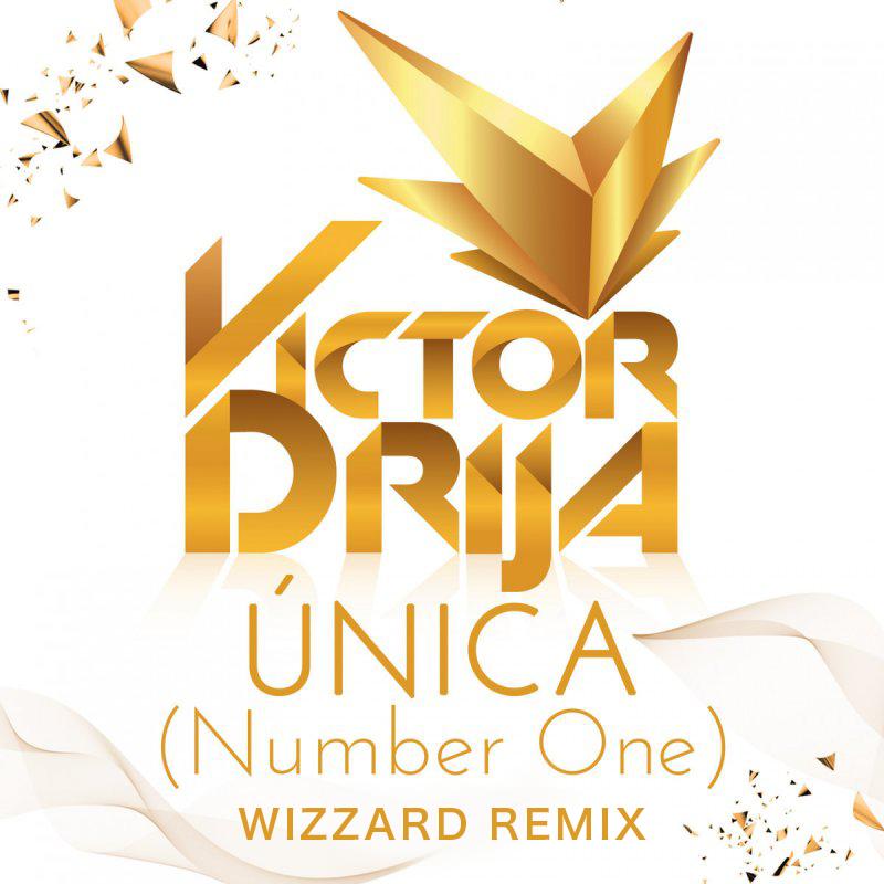 Dale click, súbele volumen y tripéate el track Única - @victordrija (@wizzarddj remix) ↪ https://t.co/4E4o6VMpKr