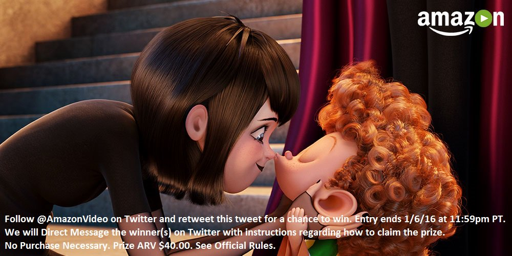 What's your #NewYearsResolution? Follow & RT to WIN a basket filled w/ #HotelT2 prizes! https://t.co/eNaCHaFNWP https://t.co/TiyGJ12FED