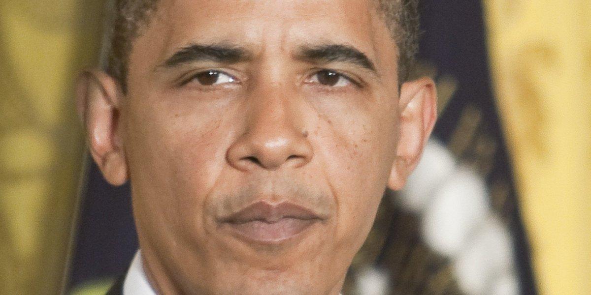 Thank you, Mr. President, for taking action to #StopGunViolence https://t.co/PeURSUthGo https://t.co/6pqfjP7Tn8