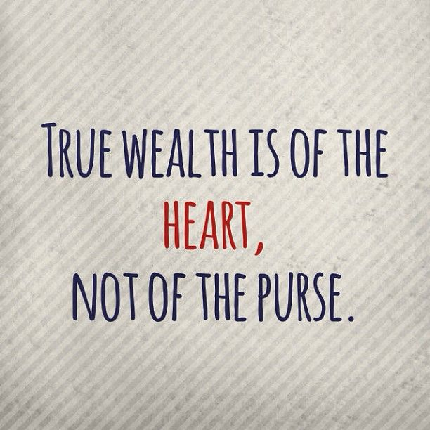 You don't need wealth to be  happy.  Just a thankful heart! #JoyTrain  #IAmChoosingLove https://t.co/kyJUUjHv4d