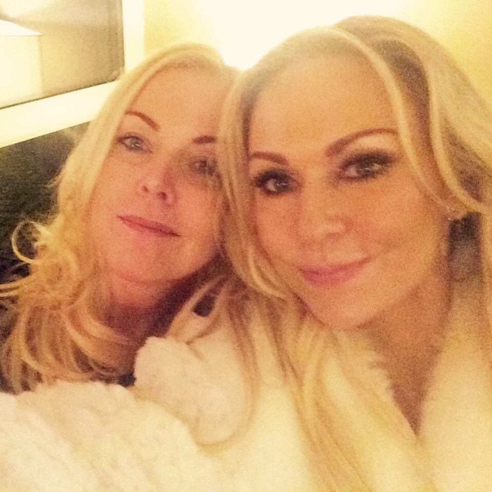 Good luck @KRihanoff in #cbb you will be fabulous!