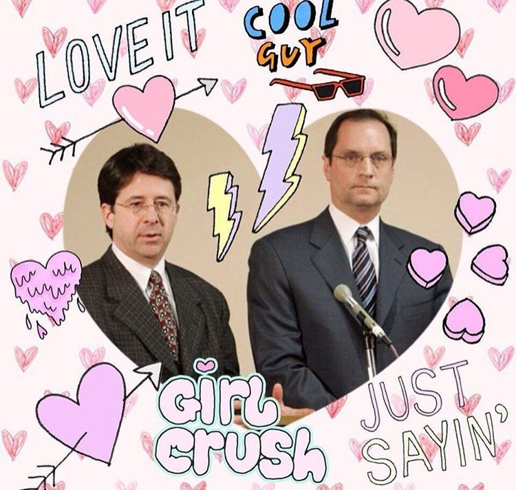 I'm going to get a locker in 2016 just to put this up: #MakingAMurderer PES6xqQbAO
