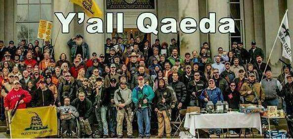 Bonus points to whoever came up with Y'all Qaeda #OregonUnderAttack https://t.co/kdgCtLiJQs