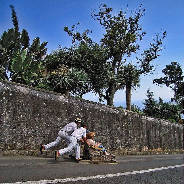 Madeira: The ride... photo by Mr.Enjoy  #sharingmadeira #madeira https://t.co/9xOufvlQfd