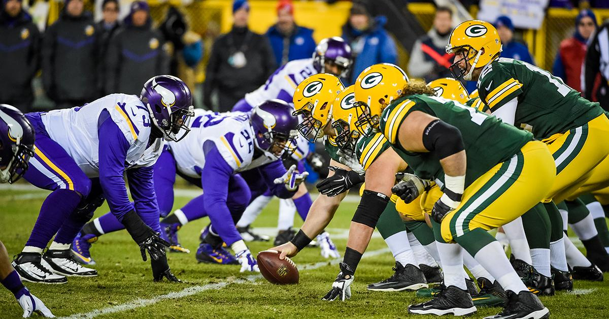 packers vs vikings live reddit euro