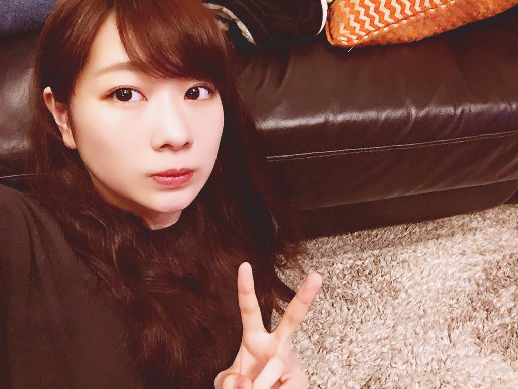 【NMB48】松岡知穂応援スレ☆9【色白美少女】©2ch.netYouTube動画>6本 ->画像>2128枚
