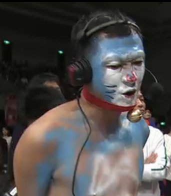 Never forget. #njwk10 https://t.co/Yne4r67ueW