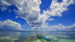 Taman Nasional Wakatobi Sulawesi Tenggara - AnekaNews.net
