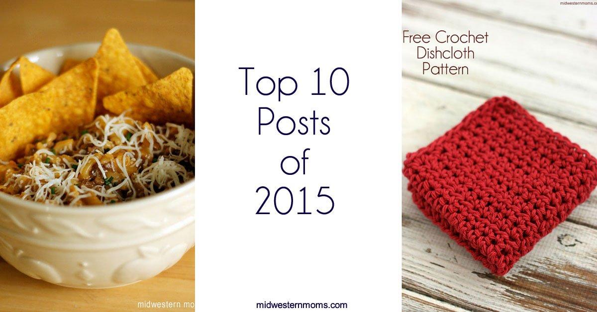 See the top posts from 2015: https://t.co/dmsydDJ2ky #blogging #Recipes #DIY https://t.co/lKjnptZV3G