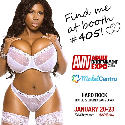 RT : #ClubMasi !! is just few days away #Vegas  #AVN Booth #405
