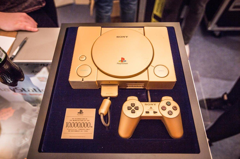 Ohhhh !!! #PlayStation https://t.co/aEPyiDMHrR