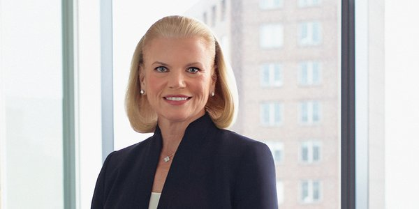NEWS: IBM CEO Ginni Rometty to Keynote at #CES2016 this Wednesday. https://t.co/KcmJZbKCu9 #tech https://t.co/20Gigz5bqE