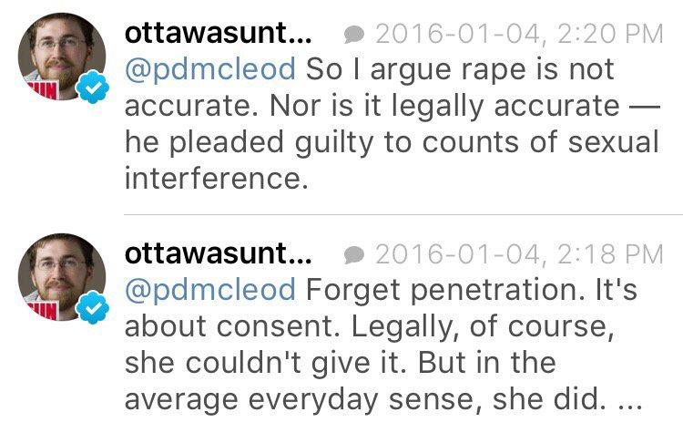 #rapeculture #cantstopwontstop https://t.co/69GTY1k5ml