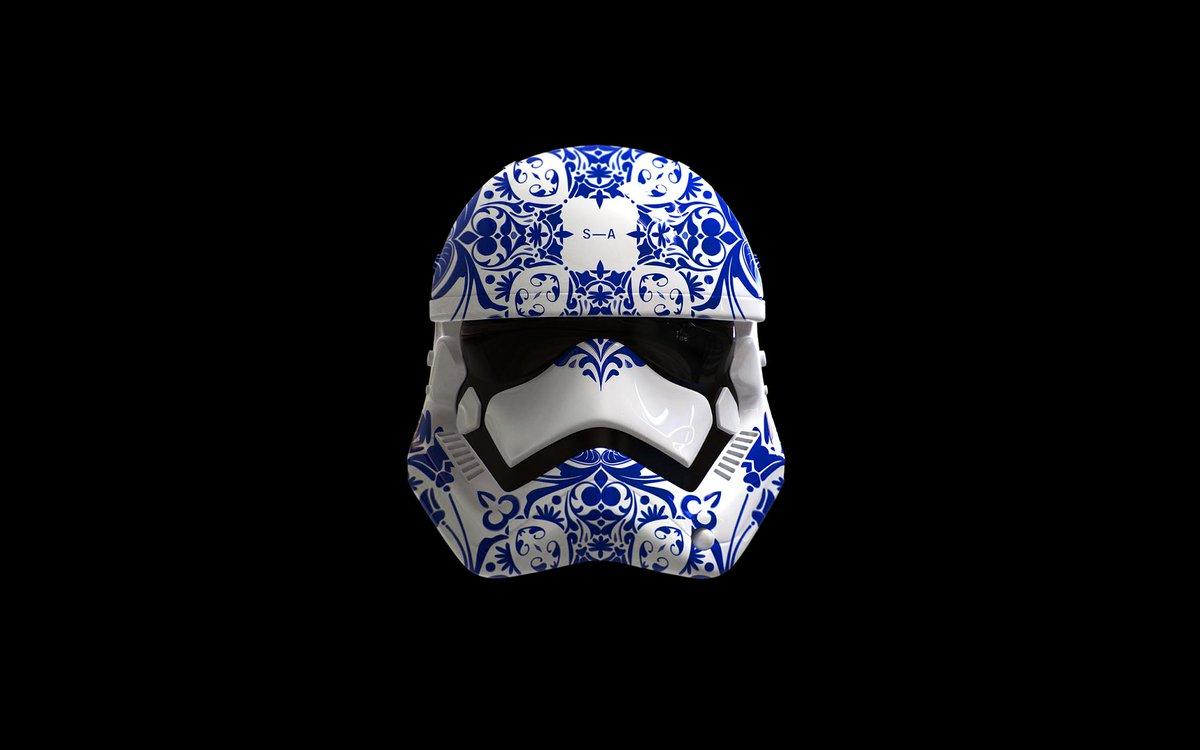 Star Wars X Wild Youth Free Wallpaper Download Wetransfer Smarturl It Wallpaper Helm Https T Co Xpplwrvtze Dj Steve Angello News Newslocker